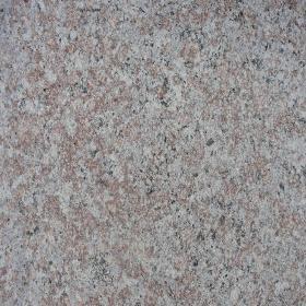 五莲石材产品展示
